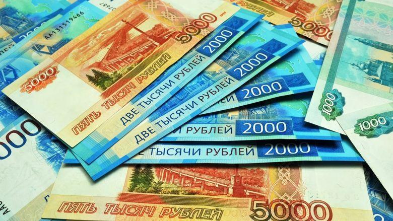 Предпринимателю в Подмосковье дали 1,5 млн рублей штрафа за сброс отходов