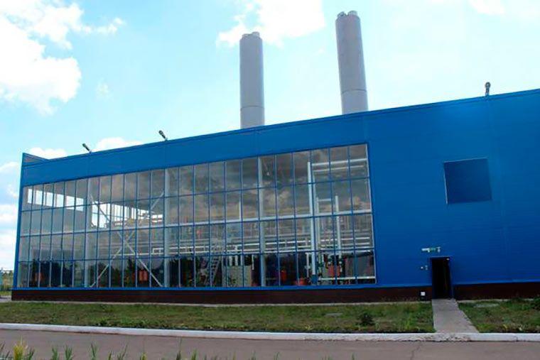 Предприятие в Нижнекамском районе задолжало своим сотрудникам более 2,5 млн рублей