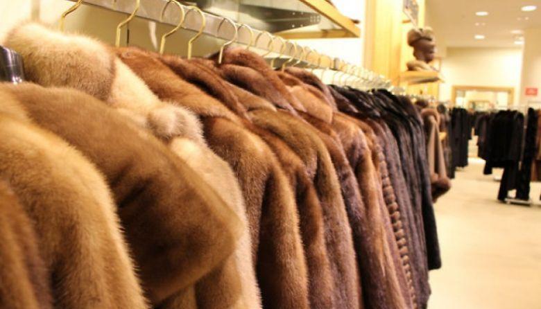 Промпарк для производителей меховых изделий планируют создать в Кавминводах к 2021 году