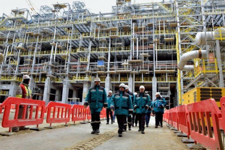 Пятнадцать инвестиционных проектов запустят в Тюменском районе в 2020 году