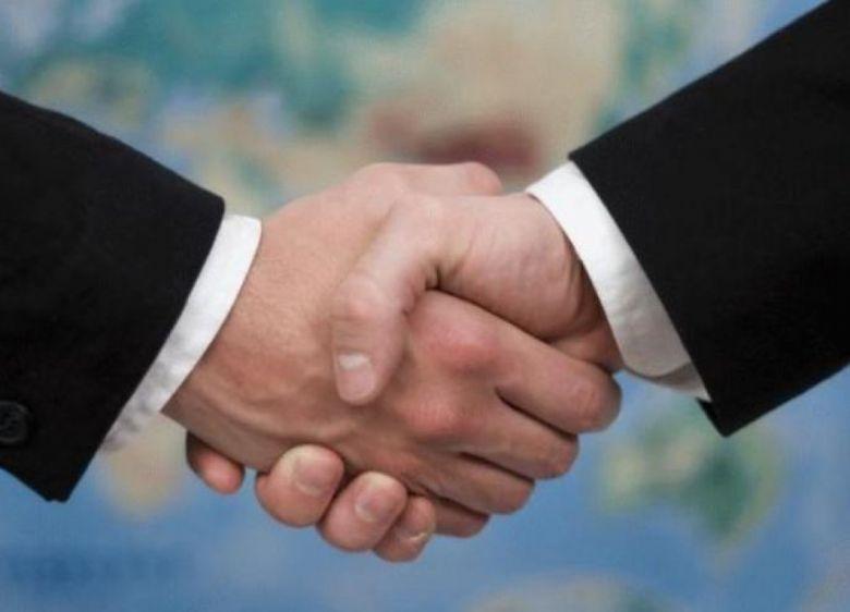 Резиденты ТОР Хабаровск посетили онлайн-форум ProДФО в Якутии