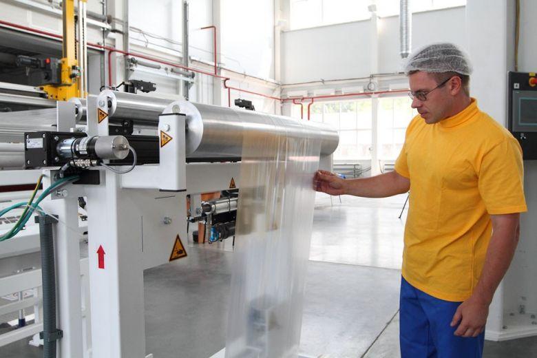 Ростовская компания построит в Татарстане новое производство за 2 млрд рублей