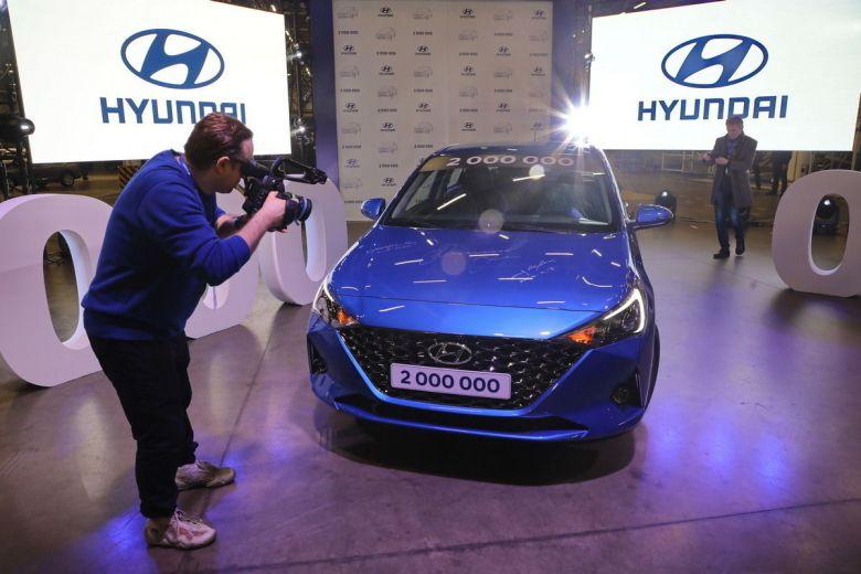 Руководство Hyundai WIA заявило о готовности построить новый завод