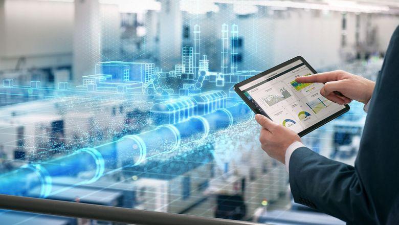 Сахалин планирует открыть парк высоких технологий в ноябре