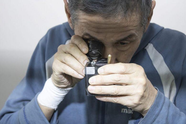 Сэйбиэм будет выпускать изделия под брендом «Сделано в ТОР СПВ Дальний Восток»