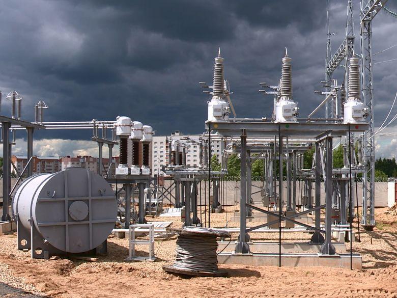 Смоленский индустриальный парк Феникс пополнил новый резидент