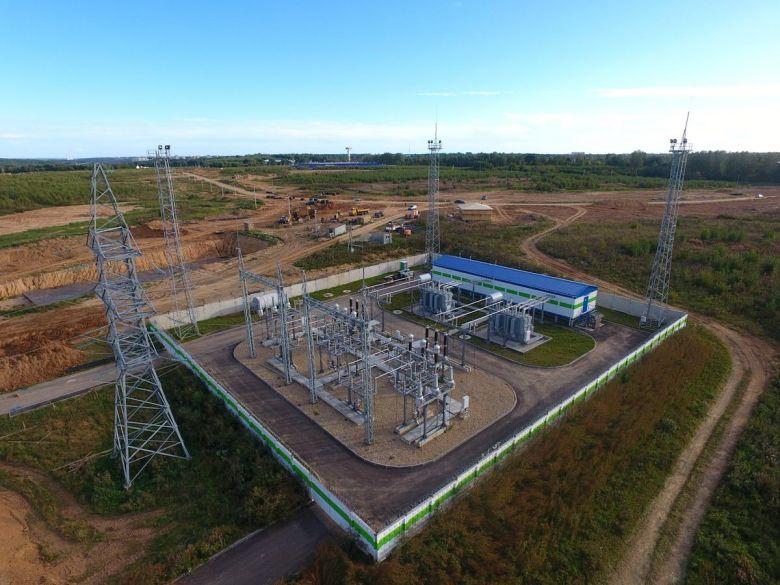 Смоленский индустриальный парк Феникс пополнился новыми резидентами