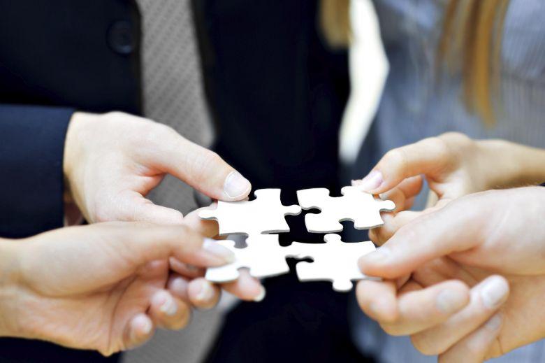 Содействие локализации зарубежных производств на территории кластеров, технопарков и ОЭЗ – одна из задач Ассоциации