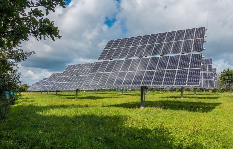 Солнечные станции, обои и гофрокартон: в ОЭЗ появились новые резиденты