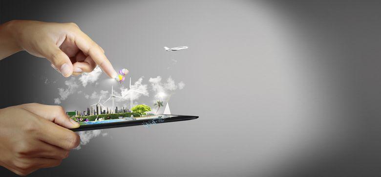 Создание технопарков – перспективное направление промышленного и экономического развития Республики Бурятия