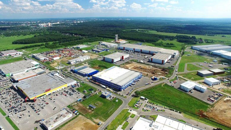 Технопарк Ногинск - как разместить в нём собственное предприятие или новое производство?