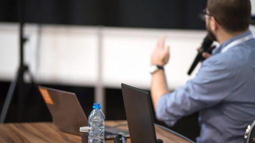 Технопарк Сколково проведет вебинар о структуре портфеля и венчурных инвестициях