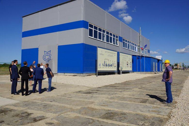 Тольятти и Пенза выращивают новые производства в технопарках и ОЭЗ, Саратов — в чистом поле
