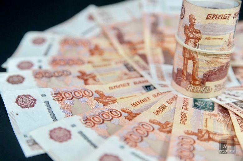Три индустриальных парка в Башкирии получат 578 млн рублей