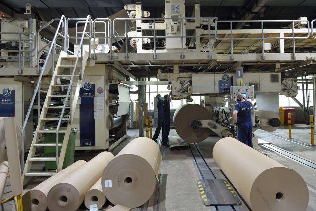 В Адыгее может появиться крупный завод
