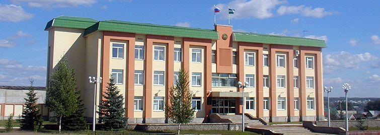 В Башкирии создадут еще один индустриальный парк