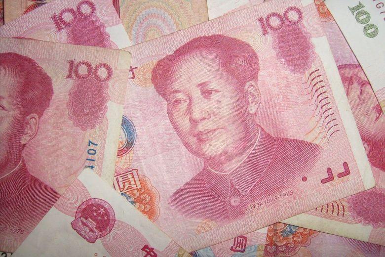 В Белоруссии подсчитали китайские инвестиции