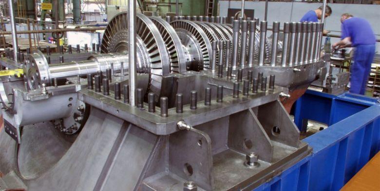 В Череповце откроется производство теплообменных элементов для ТЭЦ и ГРЭС
