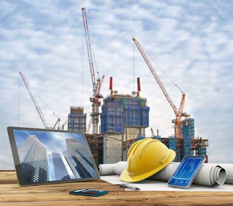 В Глазове планируют создать индустриальный парк