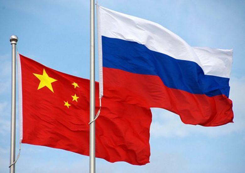 В Красноярске к 2026 году могут создать российско-китайский индустриальный парк