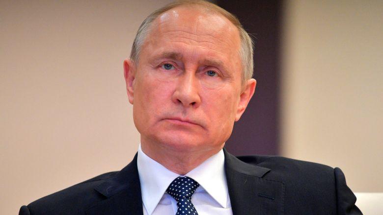В Кремле заявили, что компании, увольняющие сотрудников, не смогут рассчитывать на госпомощь