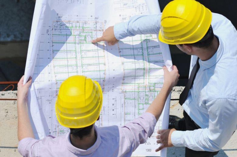 В Мордовии планируется создать промышленный парк