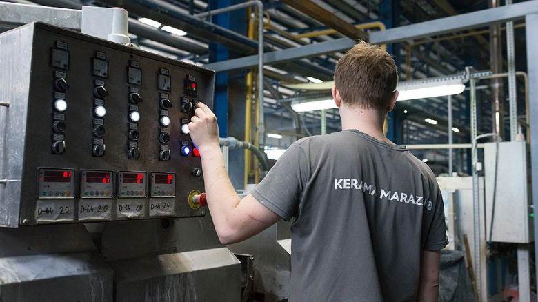 В Орле появится новое производство на 100 рабочих мест