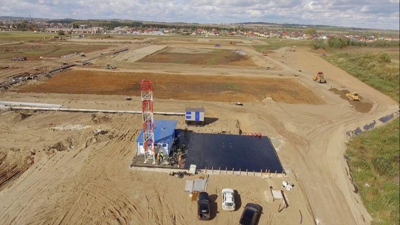 В Пермском крае до 2026 года планируют открыть пять индустриальных парков