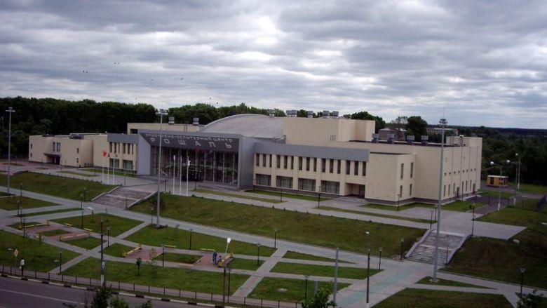 В Рошале построят новый индустриальный парк