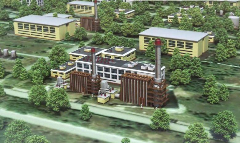 В Ростовской области на базе ГПЗ-10 и Гранит могут создать индустриальные парки