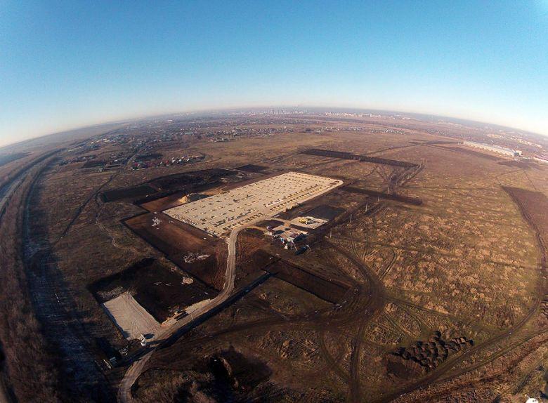В Самарской области формируются инвестиционные площадки для малого и среднего бизнеса