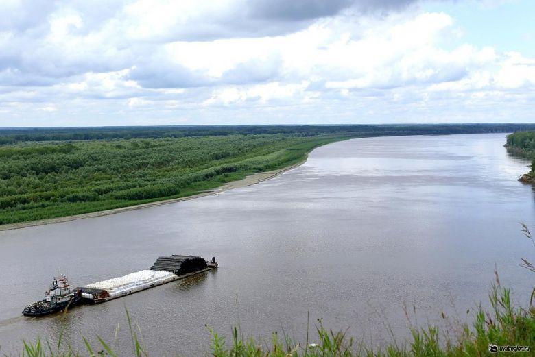 В Уватском районе сформированы 4 инвестиционные площадки для индустриальных парков