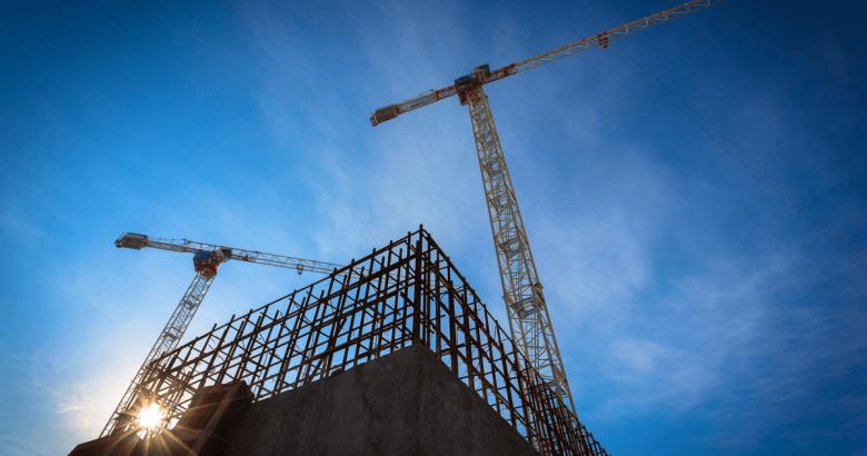 Власти Житомира объявили тендер на строительство индустриального парка