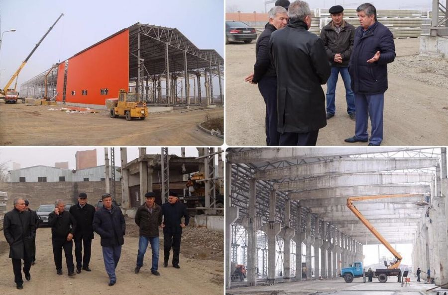 abdul_magomadov_proinspektiroval_stroyashchiysya_industrialnyy_park_groznenskiy.jpg