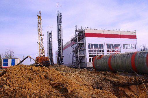 cherez_nedelyu_kotelnuyu_industrialnogo_parka_dolzhny_sdat.jpg