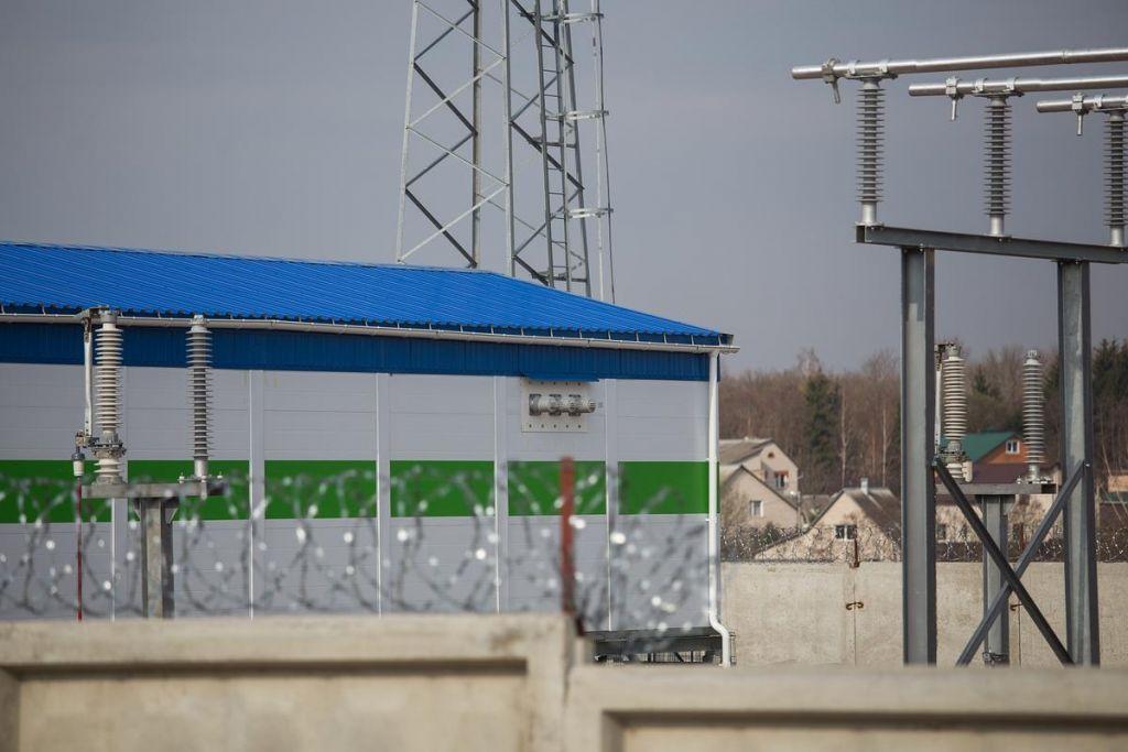 industrial-park-7_1518678283.jpg