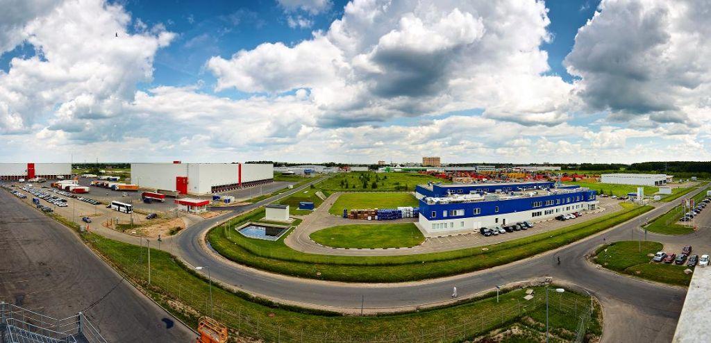industrialnyi_park_-_dega_market_2013_2014_2015_moscow_region.jpg