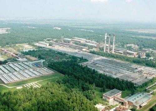 industrialnyy_park_angarskiy_tehnopark.jpg