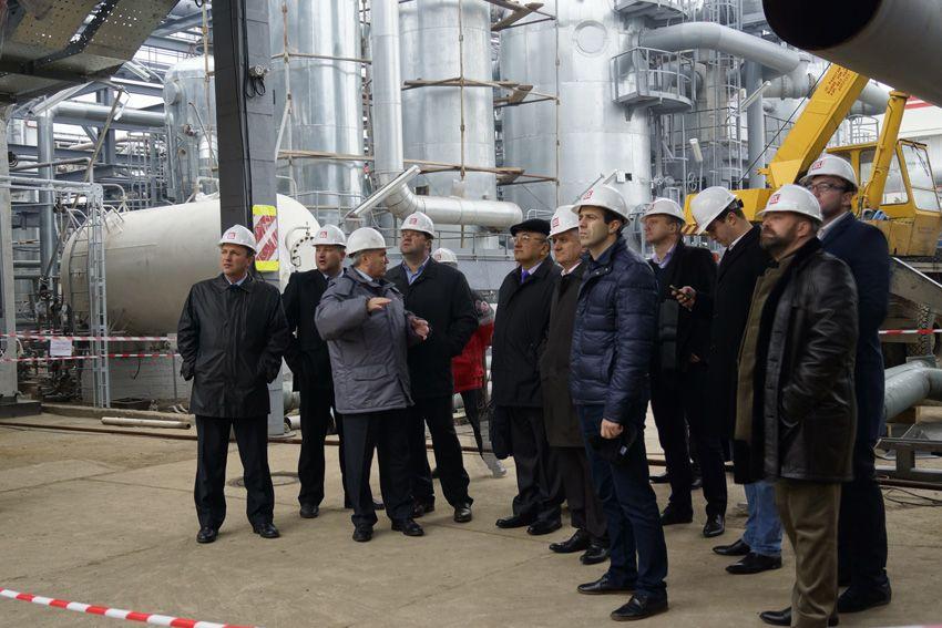 industrialnyy_park_budenovsk.jpg