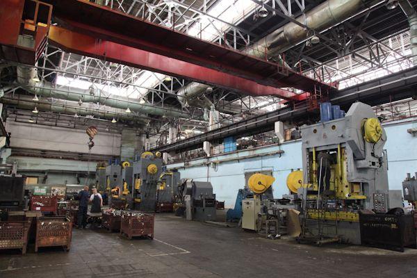 industrialnyy_park_daaz04.jpg