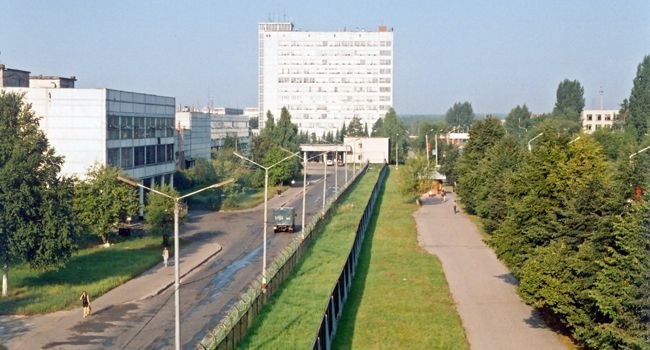 industrialnyy_park_daaz.jpg