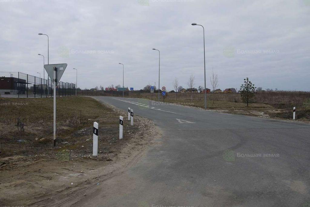 industrialnyy_park_dolmatovo02.jpg