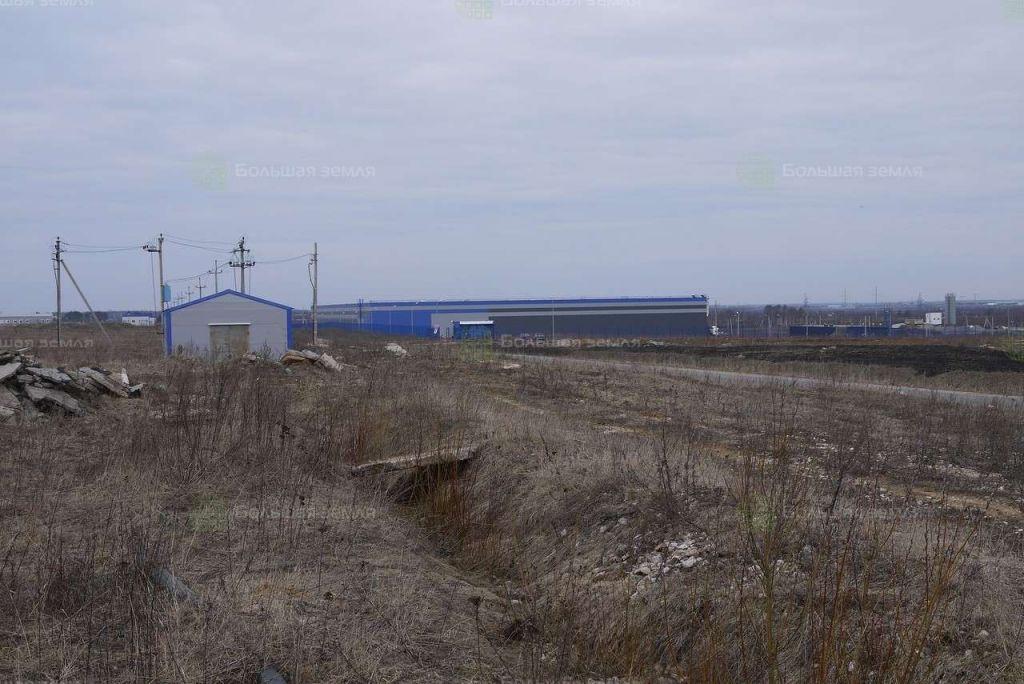 industrialnyy_park_dolmatovo03.jpg
