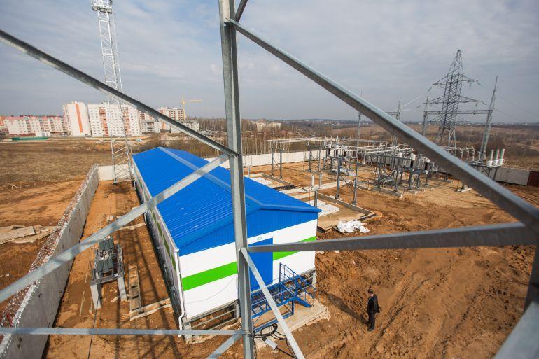 industrialnyy_park_feniks01_0.jpg