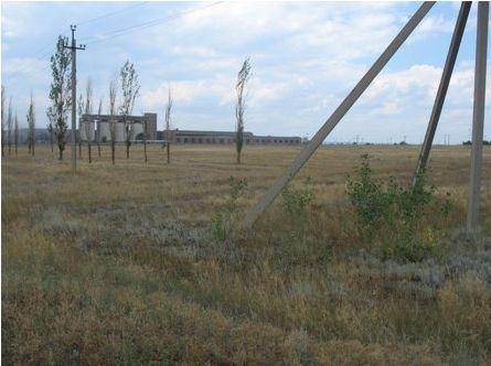 industrialnyy_park_frolovo3.jpg