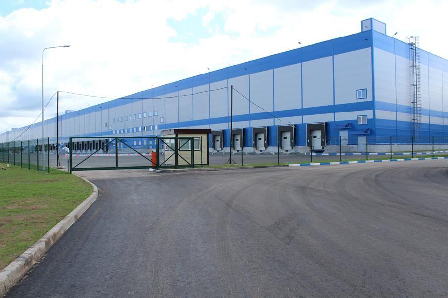 industrialnyy_park_holmogory01.jpg