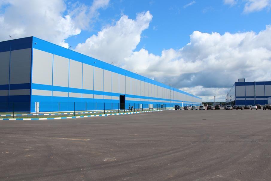 industrialnyy_park_holmogory03.jpg