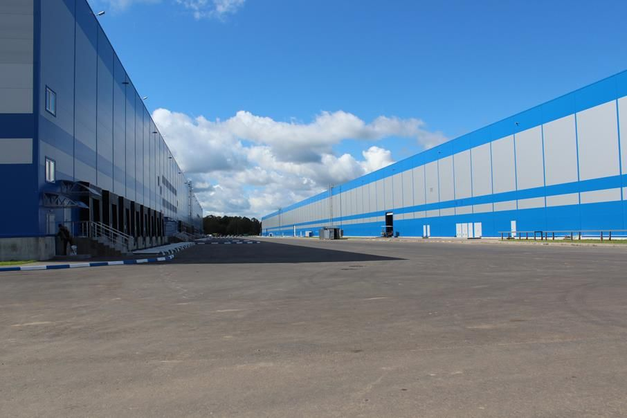 industrialnyy_park_holmogory04.jpg