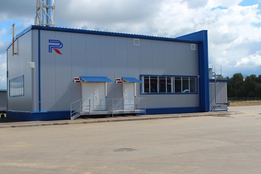 industrialnyy_park_holmogory06.jpg