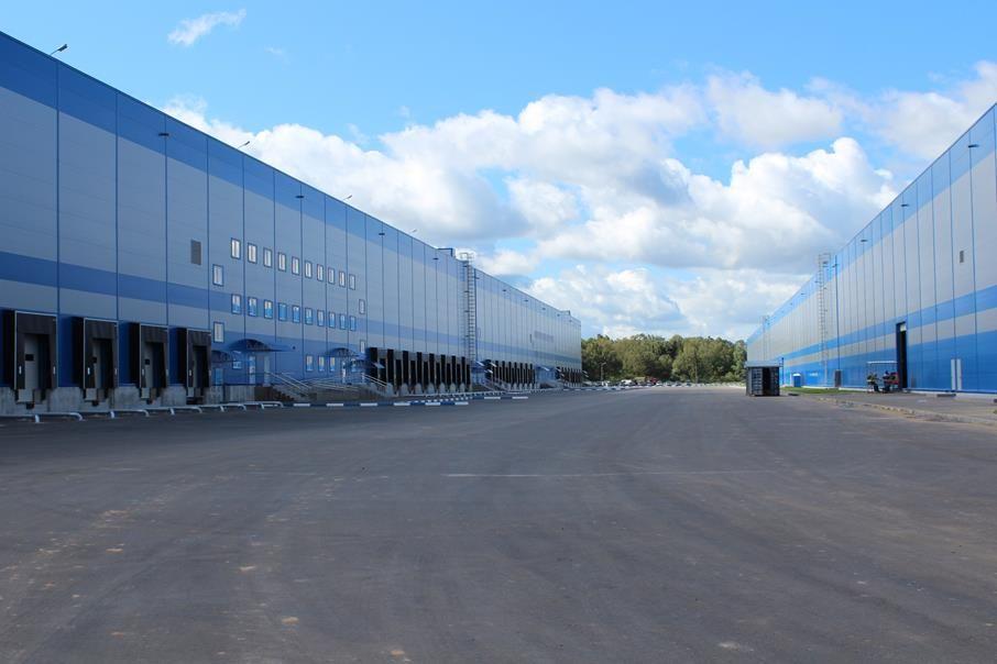 industrialnyy_park_holmogory07.jpg